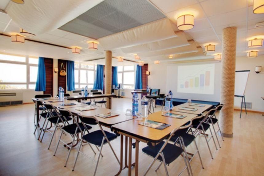 Club Med Atlantic Palmyra - Sala riunioni