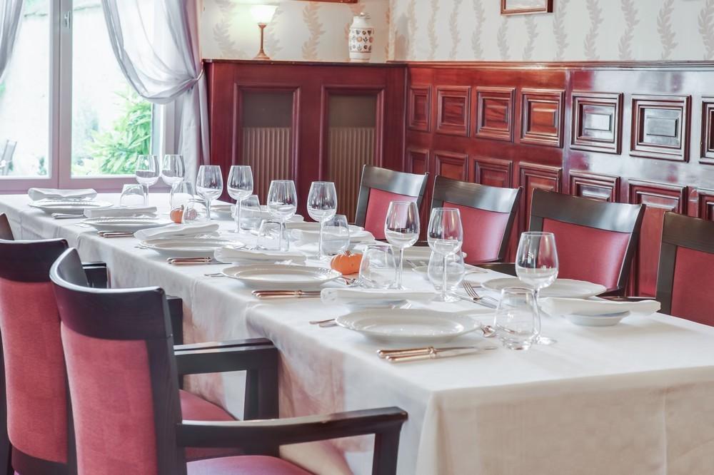 Relais aumale banquets_3755