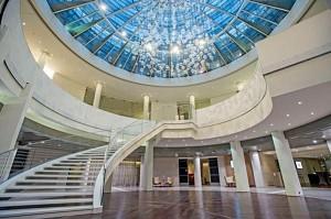 Sodexo Prestige Centro Etoile Saint-Honore - Parigi seminario ripresa 8