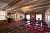 Seminar room: Club du Vieux Port -