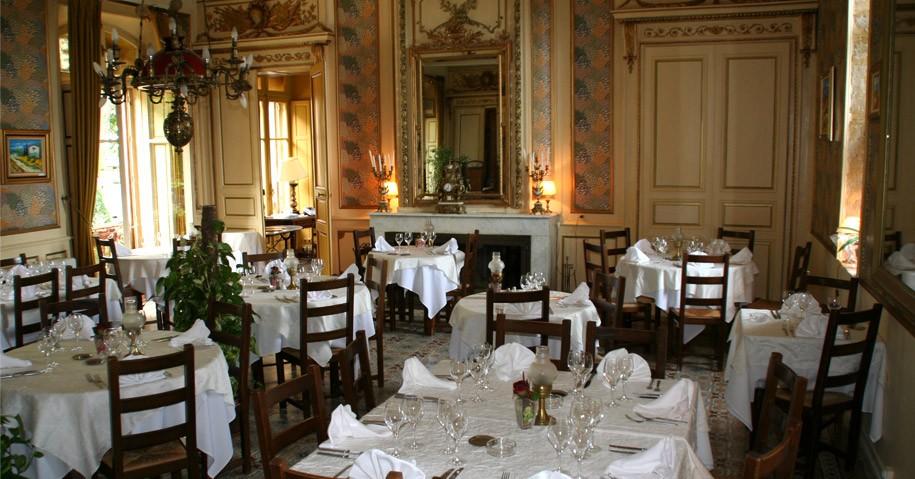Ch teau de richebois salle s minaire aix en provence 13 - Ch salon de provence ...