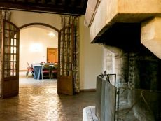 Chateau de santenay organize seminar