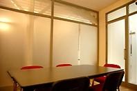 Executive space 28