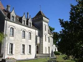 Castillo Lugares - Sala de reuniones