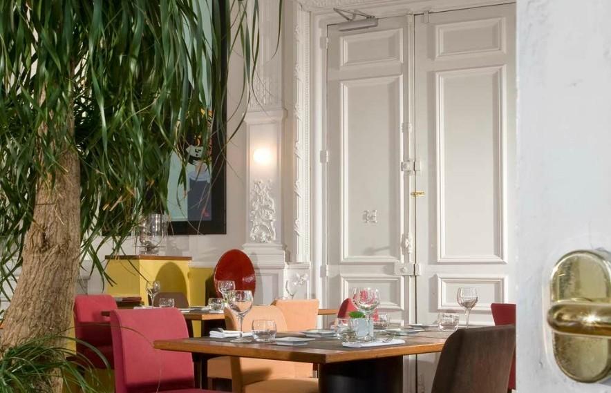 le grand h tel de sete salle s minaire montpellier 34. Black Bedroom Furniture Sets. Home Design Ideas