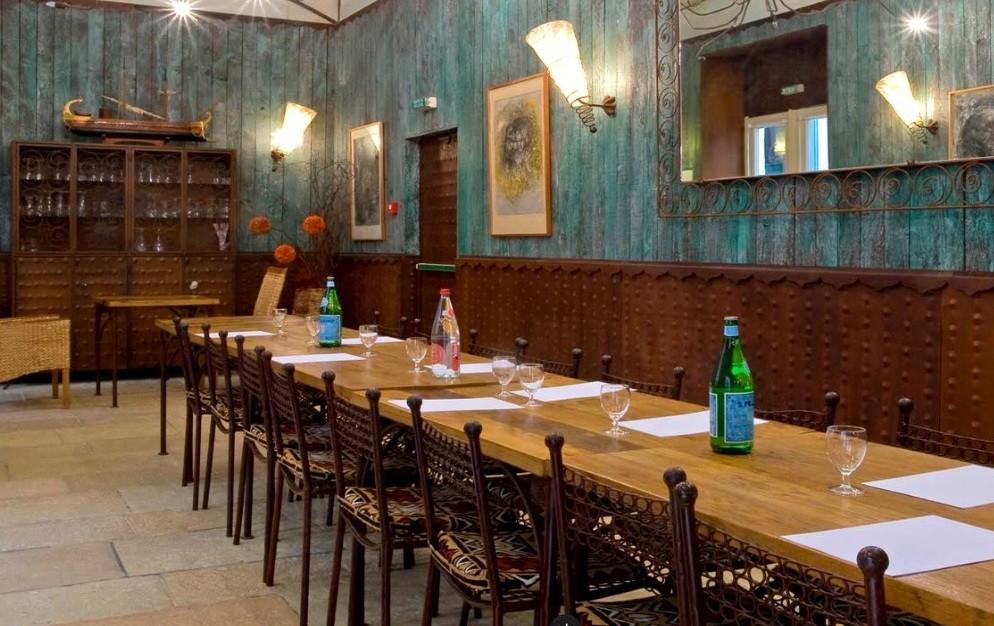 sete de table set de table design en li ge stratifi multicolore sete table pp set de table. Black Bedroom Furniture Sets. Home Design Ideas