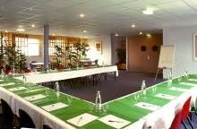 Bowling De La matene - lugar a Fontenay sous Bois
