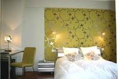 Hotel restaurant le richelieu dax room 3
