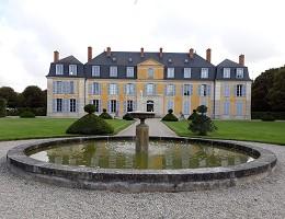 Event castle