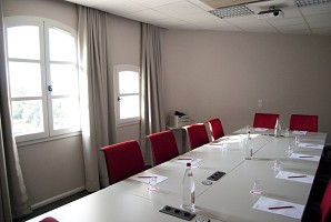 Meeting room Toulon