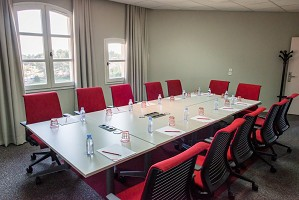Meeting room Bandol