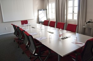 Meeting room Saint Tropez