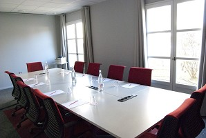 Meeting room Sainte Maxime