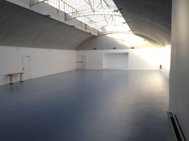 saint martin space - Philae room