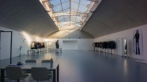 Philae hall - Espace Saint Martin