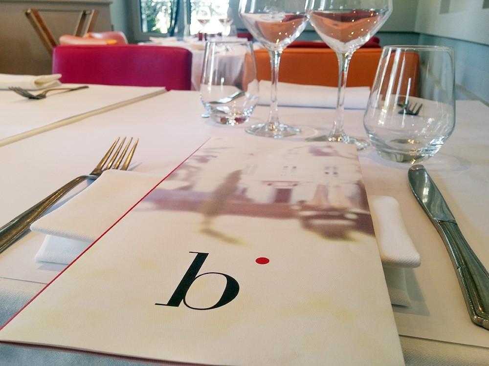 Le bistro du ch teau salle s minaire lyon 69 - La table marseillaise chateau gombert ...