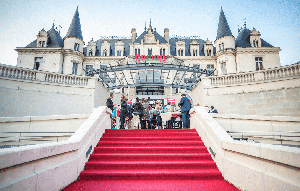 Casino d'Arcachon - Corporate events