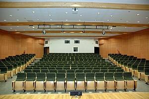 Seminario Domaine de L'Asnée - Villers-Les-Nancy