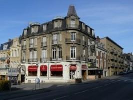 Sanglier Des Ardennes - Rethel seminar