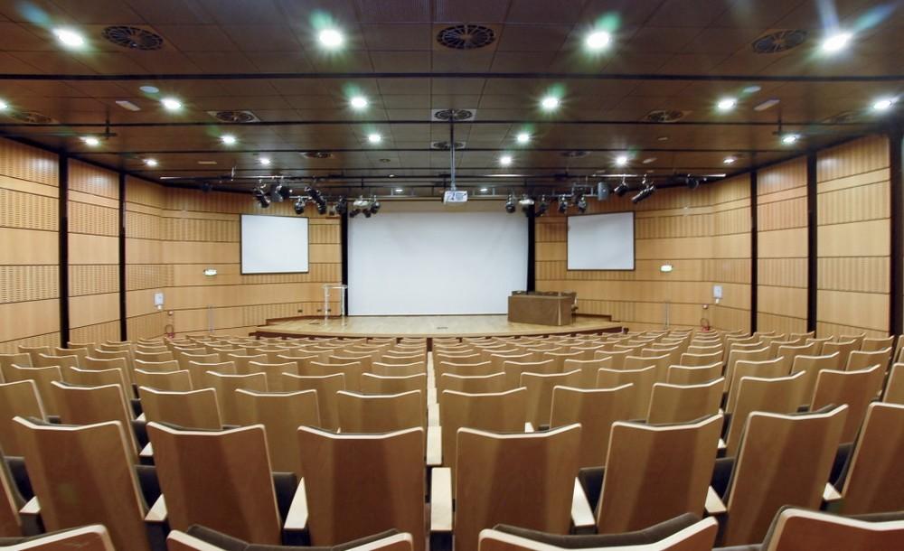 Seminars 1_7131