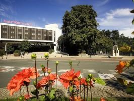 Mercure Angers Centre - Seminare Hotel Angers