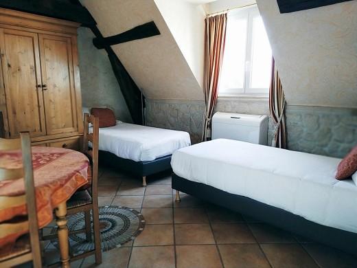 Best western central hotel tours - alojamiento