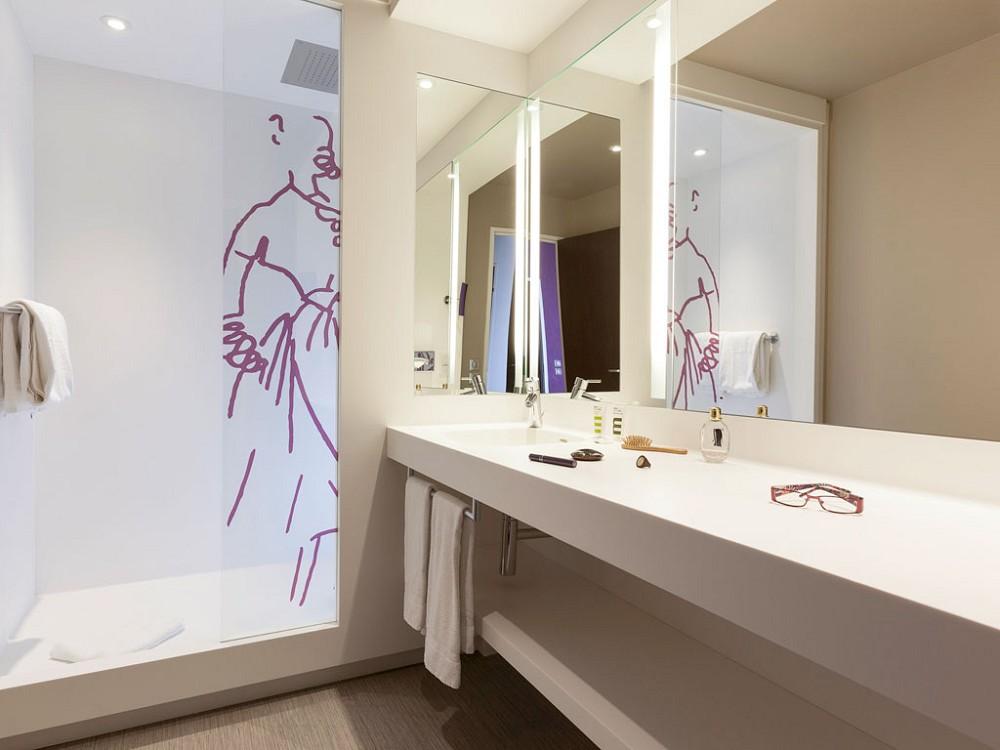 bureau change sans commission 12 l gant galerie de bureau. Black Bedroom Furniture Sets. Home Design Ideas