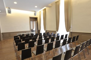 estaque room