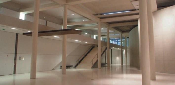espace villeneuve bargemon salle s minaire marseille 13. Black Bedroom Furniture Sets. Home Design Ideas