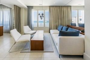 Suite Ricciotti salon_7767