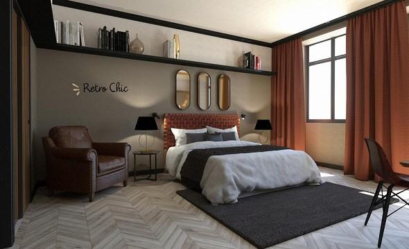 Maisons du monde hotel and suites marseille - alojamiento