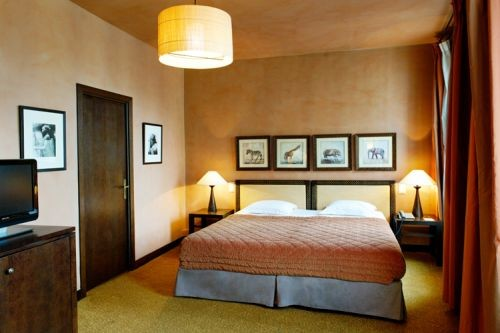 Neues Hotel vieux port chbre1