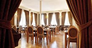 Newhotel alter Hafen Marseille