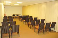 The station alexander business seminar marseille