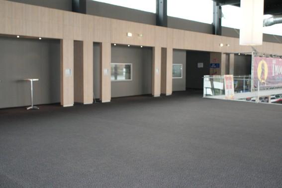 Kinepolis Mulhouse evenementiel organization