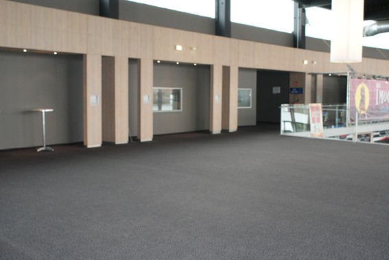 Kinepolis Mulhouse Evenementiel Organisation