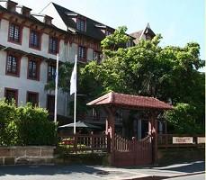Hotel De La Truffe Noire - seminario di Brive-la-Gaillarde