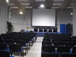 CEP du Prieuré - Seminario de Saint-Péray
