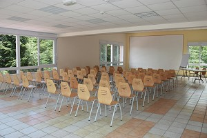 Logis Du Pic - seminario de Saint-Romain-de-Lerps