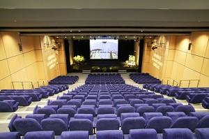 Les Carmes - Aurillac Seminar