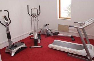 hostellerie saint vincent salle s minaire laon 02. Black Bedroom Furniture Sets. Home Design Ideas