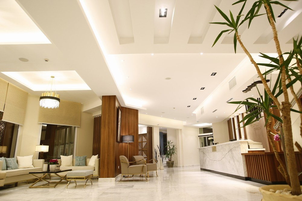 Hotel corsica salons night 10_8332