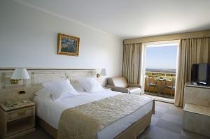 Hotel Corsica - seminario Calvi