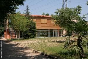 -Ética de los pasos Val de l'Hort - seminario Anduze