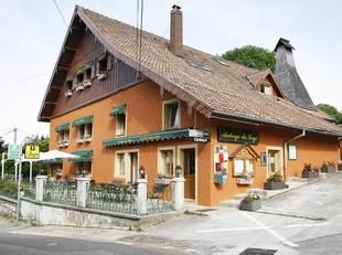 Hostel-Du-Tuye - Hostel no Doubs 25
