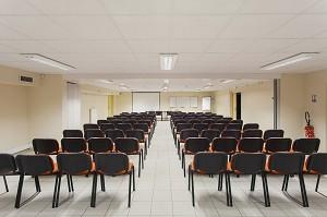 Ethic Etapes Val de Loire Blois - Seminar room