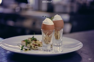 Soft-boiled egg_1037