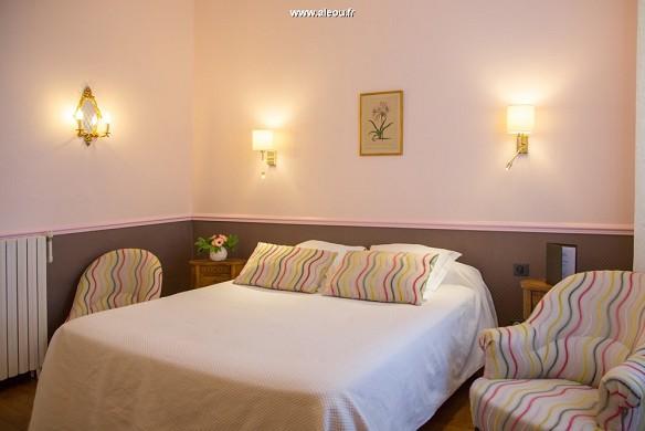 Schloss Bellevue - Cadet Room - Schloss Bellevue
