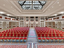 The Westin Paris - Salle Concorde