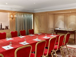 Feuillants - The Westin Paris